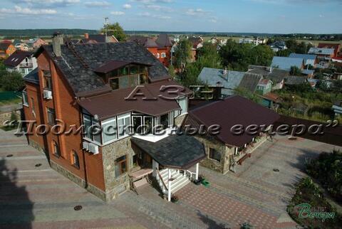 Рублево-Успенское ш. 30 км от МКАД, Аксиньино, Коттедж 800 кв. м - Фото 2