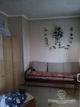Квартира, ул. Ворошилова, д.18 - Фото 2