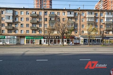 Аренда помещения 116 кв. м ул. Первомайская - Фото 3