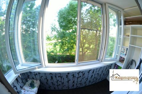 Продаю однокомнатную квартиру в Климовске, в отличном состоянии - Фото 3