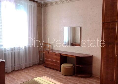 Аренда квартиры, Улица Калнциема - Фото 3