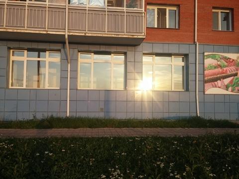 Сдам нежилое ул.Юности д.47, площадью 42 кв.м. и 20 кв.м. - Фото 1