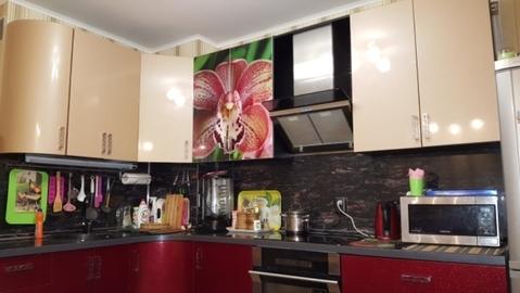 Продается квартира, Чехов, 52м2 - Фото 5