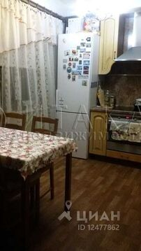 Продажа квартиры, м. Комендантский проспект, Ул. Долгоозерная - Фото 2