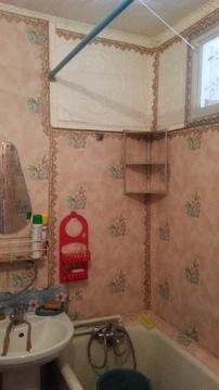 Предлагаем приобрести однокомнатную квартиру в Копейске по пр. Славы, - Фото 3