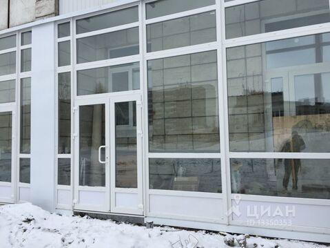 Продажа офиса, Архангельск, Ул. Тимме - Фото 1