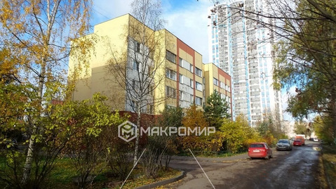 Объявление №64068158: Продаю 1 комн. квартиру. Шушары, ул. Пушкинская, 26, литера А,