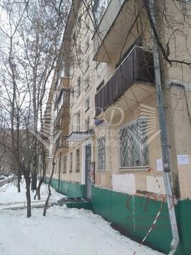 Продажа квартиры, м. Коптево, Ул. Онежская - Фото 1