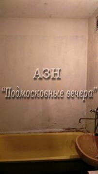Московская область, Раменский район, поселок городского типа . - Фото 5