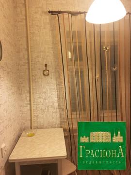 Квартира, ул. Крылова, д.10 к.А - Фото 2