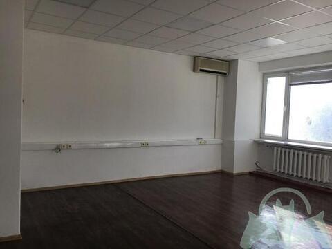 Продажа: Здание 1 552 м2 - Фото 2