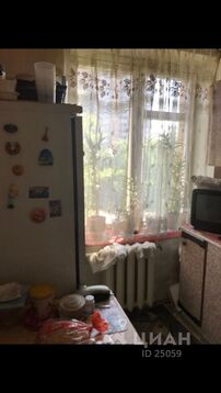 Аренда комнаты, м. Кунцевская, Ул. Багрицкого - Фото 2