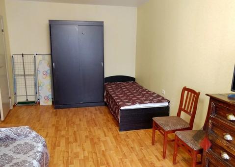 Продам 1-к квартиру, Кокошкино дп, улица Дзержинского 1 - Фото 2