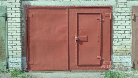 Продажа гаража, Электросталь, Ул. Лесная - Фото 1