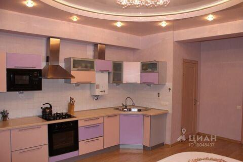 Продажа квартиры, Нижний Новгород, Ул. Ефремова - Фото 2