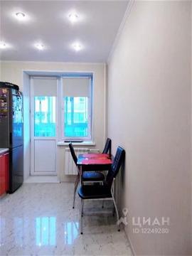 Продажа квартиры, Мотяково, Люберецкий район - Фото 3