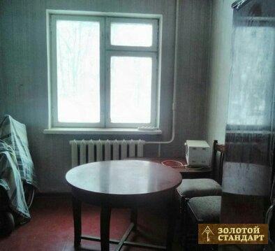 2 ком.кв. 46 м2 ул. Вознесенская, д.90 - Фото 1