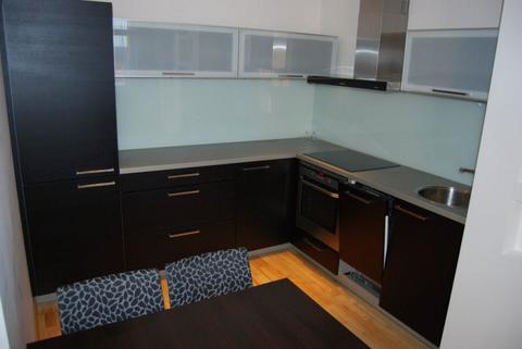Продажа квартиры, Купить квартиру Рига, Латвия по недорогой цене, ID объекта - 313137414 - Фото 1
