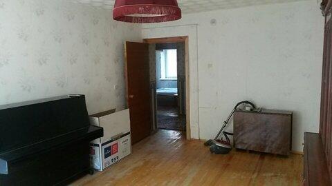 Продам 3 комнатную квартиру, в Селятино д. 4б .75/49/9 4/5эт - Фото 1