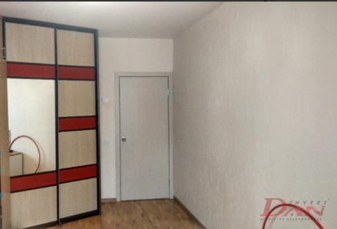 Квартира, пр-кт. Краснопольский, д.5 к.В - Фото 5