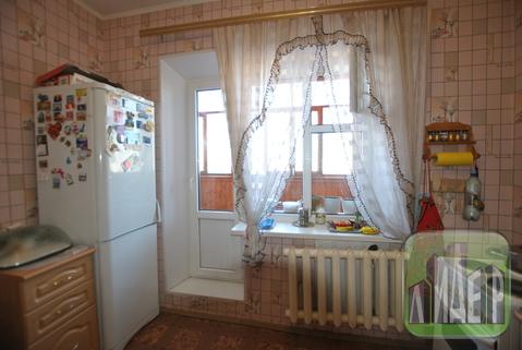 3 комнатная дск ул.Энергетиков 5 - Фото 4