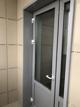 Однокомнатная квартира 40кв.м, ул.Рабочая, д.4 - Фото 4