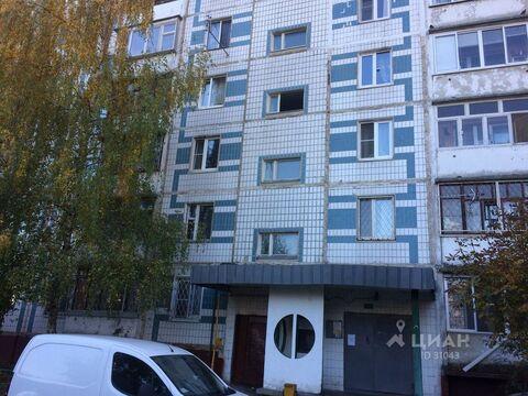 Продажа комнаты, Химки, Ул. Железнодорожная - Фото 1