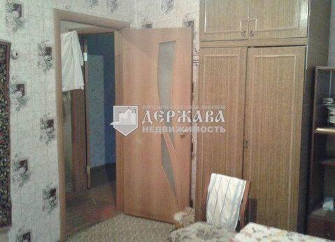 Объявление №47742994: Продаю 3 комн. квартиру. Кемерово, ул. Ульяны Громовой, 11,
