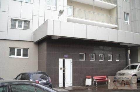 Продам 2-х комнатную квартиру в Волжском районе Саратова - Фото 1