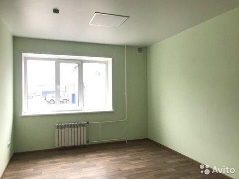 Офисное помещение, 20 кв.м - Фото 2