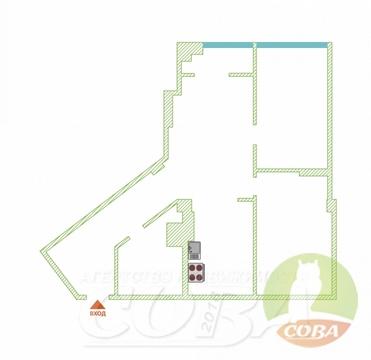 Продажа квартиры, Сочи, Яна Фабрициуса - Фото 1