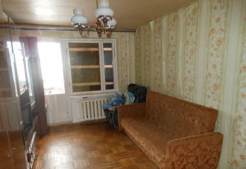 2-комнатная квартира пос. Кривцово, д.25 - Фото 3