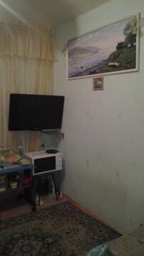 Продажа комнаты, Тольятти, Ул. Автостроителей