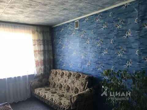 Продажа квартиры, Никулино, Калининский район, Ул. Юбилейная - Фото 1