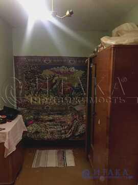 Продажа квартиры, Бокситогорск, Бокситогорский район, Ул. Садовая - Фото 4