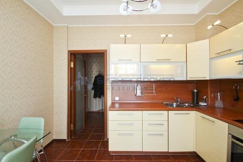 Продам 3х комнатную квартиру 112 серии - Фото 5