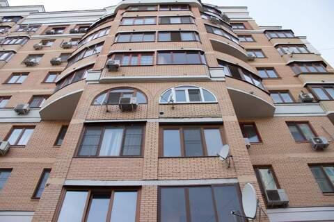 Продается 1-комн. квартира 67.8 м2, м.Аэропорт - Фото 3