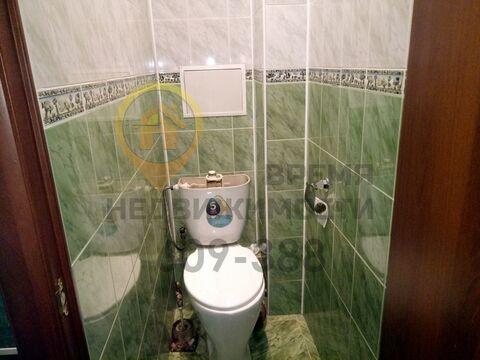 Продажа квартиры, Новокузнецк, Ул. Радищева - Фото 3