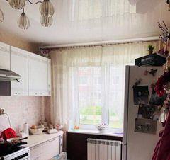 Продажа квартиры, Владивосток, Ул. Русская - Фото 2
