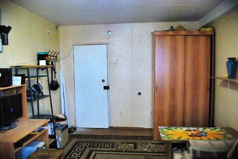 Продажа двух комнат 23.6 м2 в четырехкомнатной квартире ул Тагильская, . - Фото 5