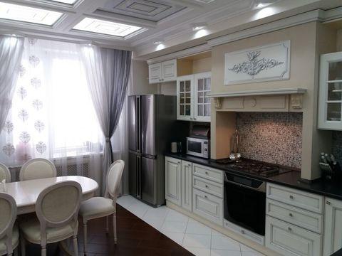 Продается 3-к Квартира ул. Володарского - Фото 1