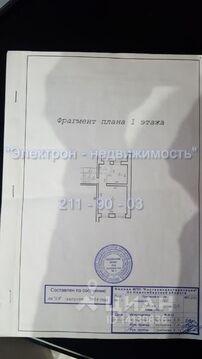 Продажа псн, Новосибирск, Ул. Титова - Фото 2
