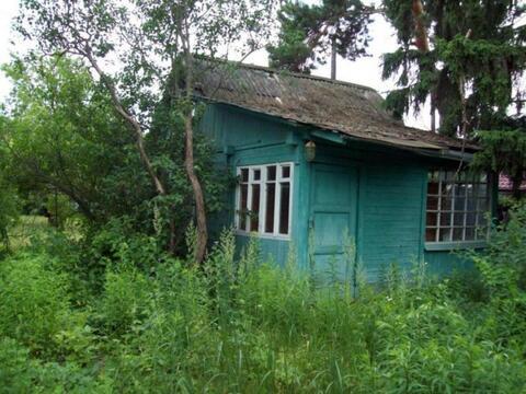 Продажа дачи, Воронеж, Пятачок улица - Фото 1