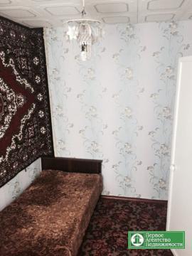 Квартира в южном районе на карла маркса - Фото 5