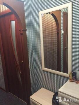 Продам 2-к квартиру в г. Белоусово, 43 м2 - Фото 4