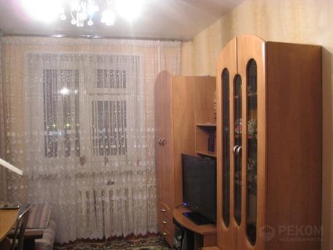 2 комн. квартира кирпичном доме, ул. Спорта,93, Ватутина - Фото 4