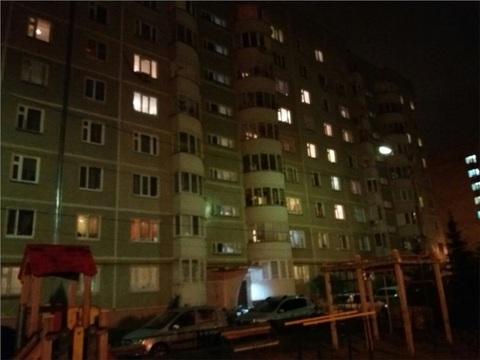 Карбышева 58 - Фото 1