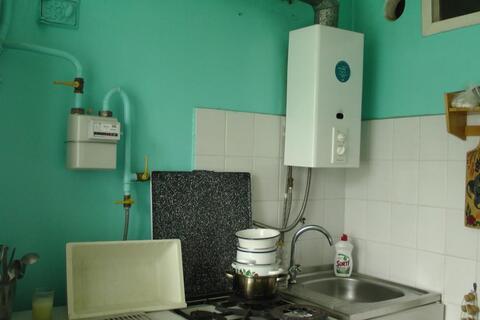 Квартира в Киржаче на Ш/К в кооперативном доме - Фото 1