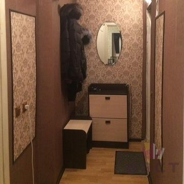 Квартира, Агрономическая, д.35, Снять квартиру в Екатеринбурге, ID объекта - 321848232 - Фото 1