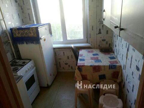 Продается 1-к квартира Еременко - Фото 3